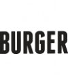 Tiger Burger Fast Food Dubrovnik
